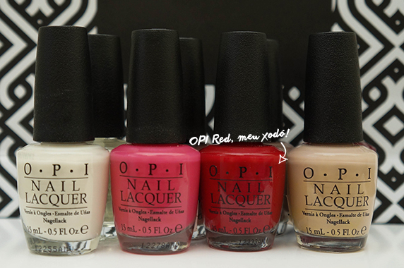 0918_OPI-RED