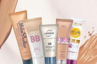 BB-Cream-banner