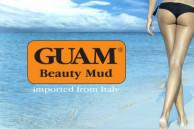 guam-banner