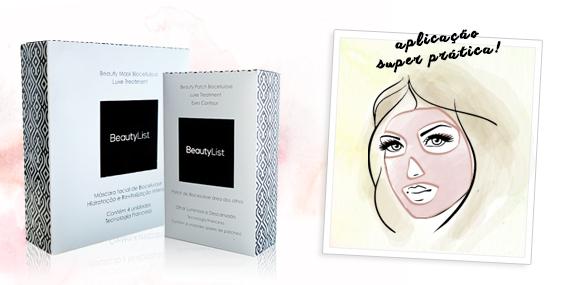 mascaras-BL