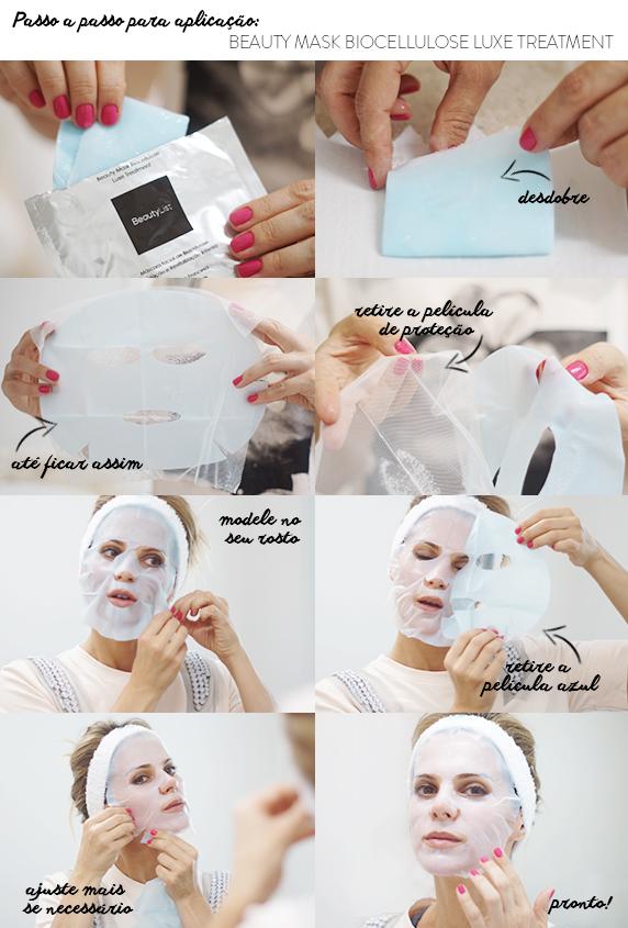 Passo-a-Passo-Beauty-Mask