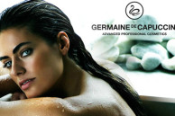 Germaine de Capuccini Beautylist