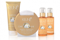 Satin-Oil keune Beautylist