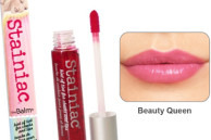 TheBalm-Stainiac-Beauty Queen-Beautylist