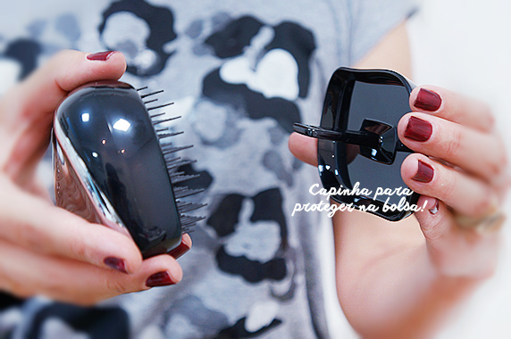 TangleTeezer Beautylist