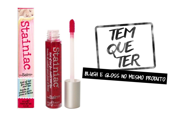 TheBalm-Stainiac_Beauty Queen-Beautylist