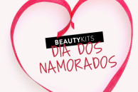 beautykits beautylist