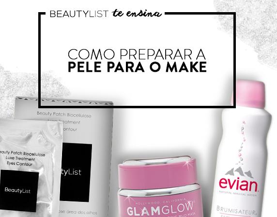 evian-beautylist-glamglow