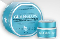 glamglow-beautylist- Máscara Hidratante ThirstyMud