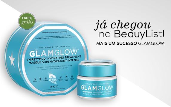 GlamGlaw - Beautylist-mascara-hidratante-thirstymud
