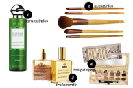Beleza-ecofriendly-nuxe-thebalm-ecottols-beautylist