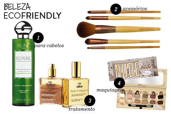 Beleza-ecofriendly-nuxe-thebalm-ecottols-keune-beautylist