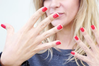 Unhas-posticas-impress-first kiss-beautylist