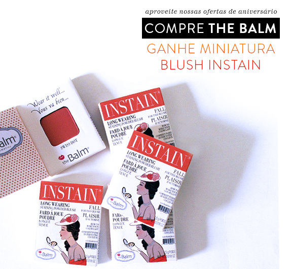 The-Balm-beautylist