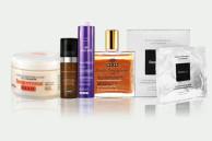 tratamento-guam-skinceuticals-nuxe-beautylist