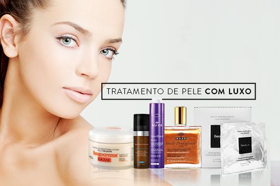 tratamento-guam-nuxe-skinceuticals-beautylist