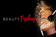 BeautyFriday-Beautylist