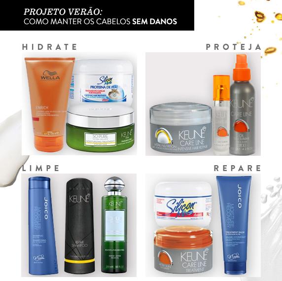 Projeto-verao-cabelos-beautylist