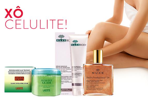 Xô-celulite-nuxe-guam-beautylist
