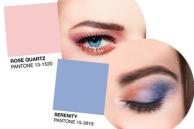 serenity-rose-quartz-pantone