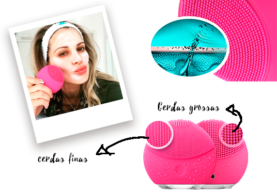 Foreo Beautylist BeautyZine (1)
