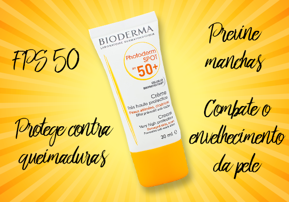 Bioderma-Photoderm-Spot-Beautylist