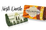 Nesti-Dante-Cipreste-Philosophia-Beautylist