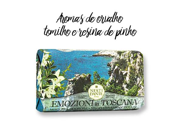 Nesti-Dante-Mediterraneo-Beautylist