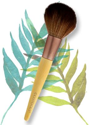 http://beautylist.com.br/marcas/ecotools/pincel-large-powder-para-po-compacto-ecotools-1200.html