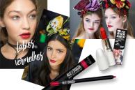 Vogue-Primavera-Verão-labios-vermelhos
