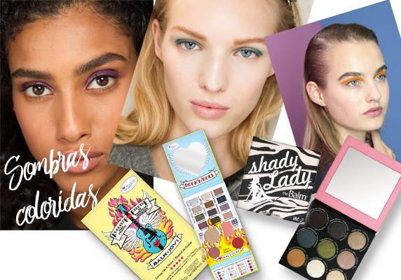Vogue-Primavera-Verão-sombras-coloridas