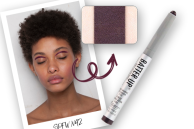 theBalm Batter Up Slugger Beautylist Beautyzine