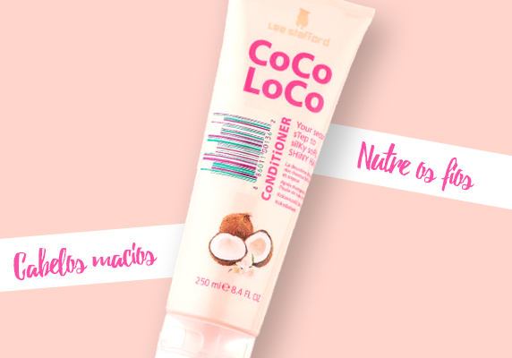 Lee-Stafford-Condicionador-Coco-Loco-Beautylist-1