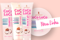 Lee-Stafford-Shampoo-Condicionador-Leave-in-Máscara-Coco-Loco-Beautylist-1