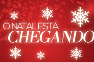 Natal-Beautylist-1