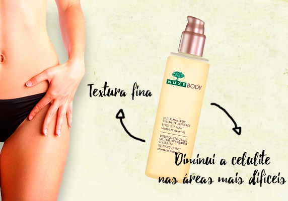 Nuxe-Body-Huile-Minceur-Cellulite-Infiltree-Beautylist