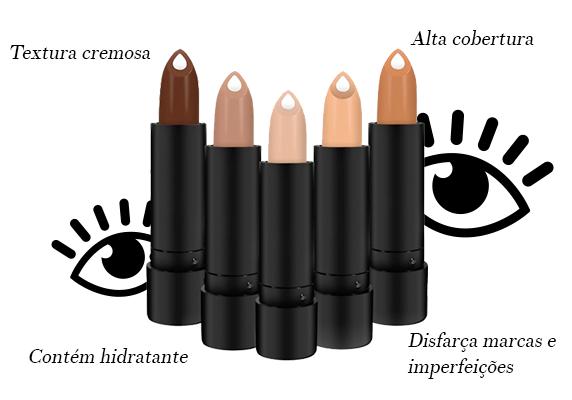 Nuxe-Nuxellence-Contorno-dos-Olhos-Avene-Physiolift-Océane-Primer-Purple-Océane-Cover-me-Up-Corretivo-Revlon-Photoready-theBalm-Time-Balm-Beautylist-3