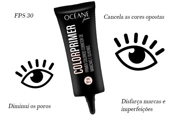 Nuxe-Nuxellence-Contorno-dos-Olhos-Avene-Physiolift-Océane-Primer-Purple-Océane-Cover-me-Up-Corretivo-Revlon-Photoready-theBalm-Time-Balm-Beautylist-4