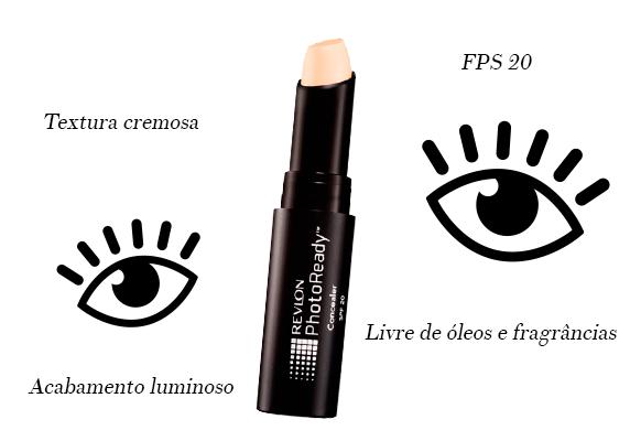 Nuxe-Nuxellence-Contorno-dos-Olhos-Avene-Physiolift-Océane-Primer-Purple-Océane-Cover-me-Up-Corretivo-Revlon-Photoready-theBalm-Time-Balm-Beautylist-5