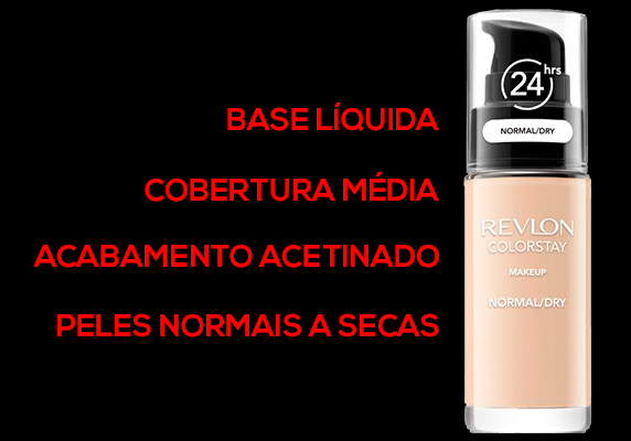 Revlon-Base-Colorstay-Photoready-Airbrush-Foundation-Beautylist-2