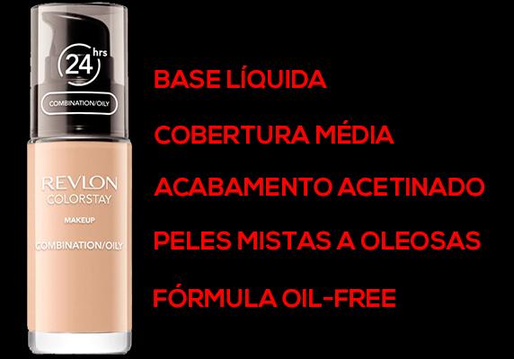 Revlon-Base-Colorstay-Photoready-Airbrush-Foundation-Beautylist-3