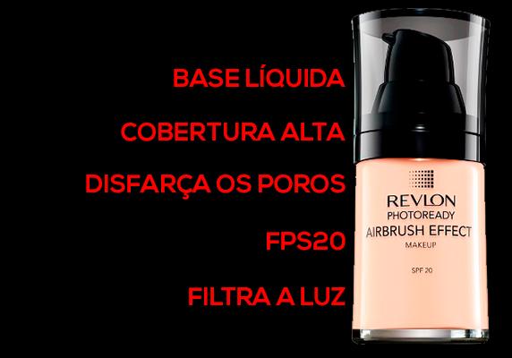 Revlon-Base-Colorstay-Photoready-Airbrush-Foundation-Beautylist-4