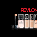 Revlon-Base-Corretivo-Foundation-Concealer-Colorstay-Photoready-1