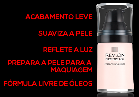 Revlon-Primer-Photoready-Beautylist-2