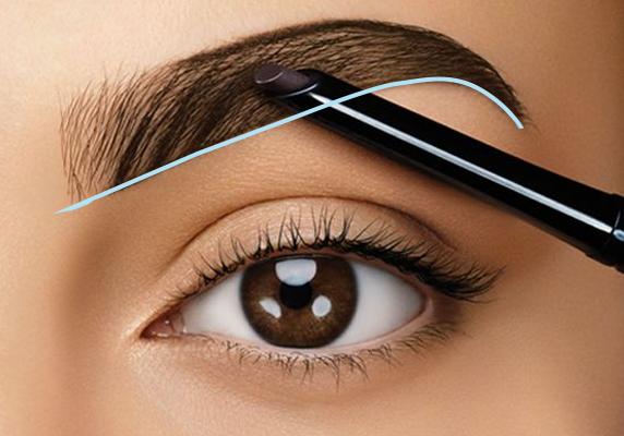 Como-contornas-e-preencher-sobrancelhas-Beautylist-1