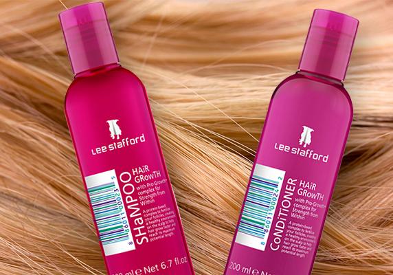 Como-fazer-o-cabelo-crescer-mais-rápido-cabelo-longo-comprido-Beautylist-1