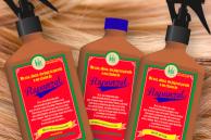 Como-fazer-o-cabelo-crescer-mais-rápido-cabelo-longo-comprido-Beautylist-2