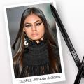 SPFW-Trends-melhores-looks-desfiles-Beautylist-1