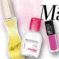 Dia-das-Mães-Beautylist-1
