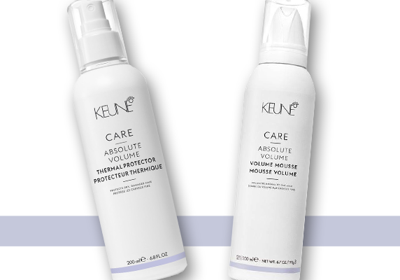 Keune-Care-Absolute-Volume-Shampoo-Beautylist-1